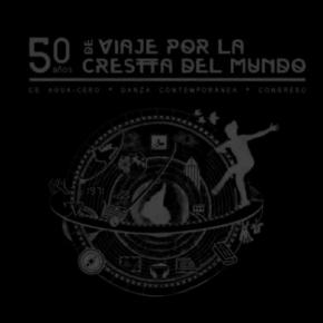 Enrique Saldes Aliaga - 50 AÑOS, DE VIAJE POR LA CRESTA DEL MUNDO | MOMENTO_3 | LA NOSTALGIA DE LA MEMORIA |