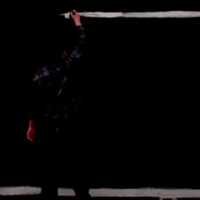 Camilo Romero Rojas - ¿memoria u olvido? un diálogo con el presente y la teatralidad histórica