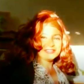 Alejandro Cid - La Venus del Puerto, mi viaje de género