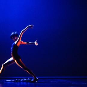 foto apertura danzalborde 2012/Claudia Vicuña/ foto de www.denisadonis.cl