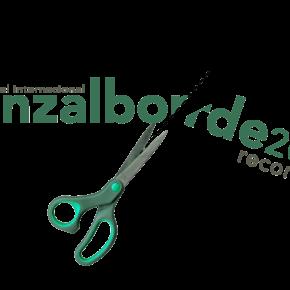Festival DANZABORDE recotado 2019